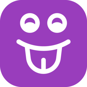 Иконка логопедия ТиммиКлаб