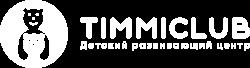 Timmi.club