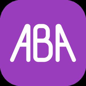 Иконка ABA-терапия в TimmiClub