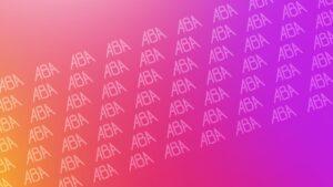 Что такое ABA-терапия?