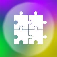 Иконка запуск речи при аутизме в TimmiClub